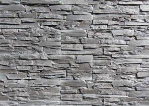 stone cladding benefits