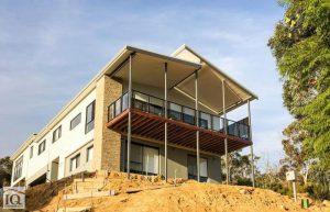 double storey home kelmscott
